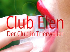 Joburi Germania, Club Elen